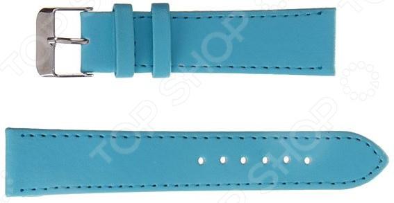 Ремешок для наручных часов Mitya Veselkov Palitra-15 ремешок для мужских часов широкий