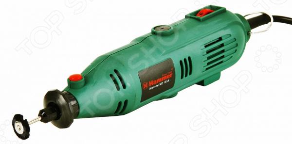 Гравер электрический Hammer Flex MD135A