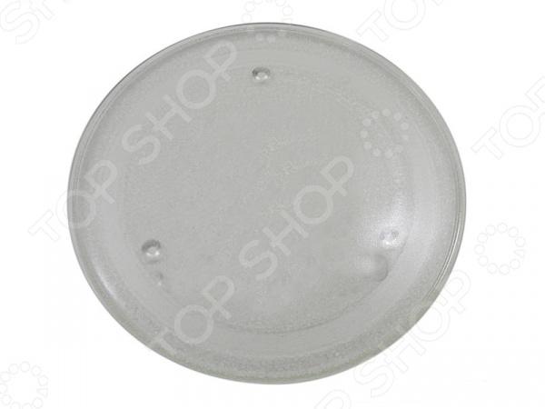 Тарелка для микроволновой печи DE74-00027A