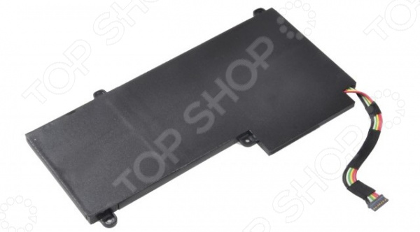 Аккумулятор для ноутбука Pitatel BT-957 аккумулятор для ноутбука pitatel bt 308