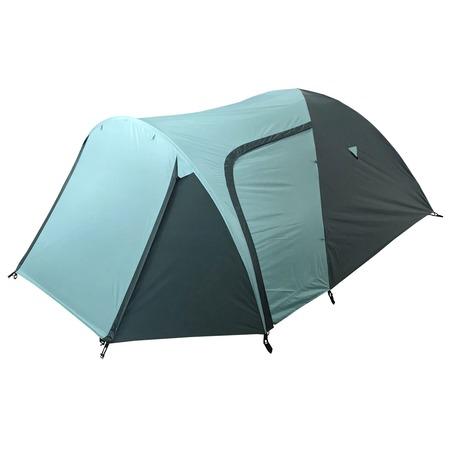 Купить Палатка Campack Tent Camp Traveler 4