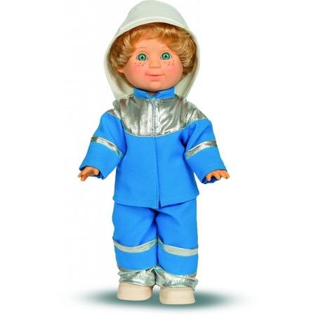 Купить Кукла Весна «Митя Спасатель». В ассортименте