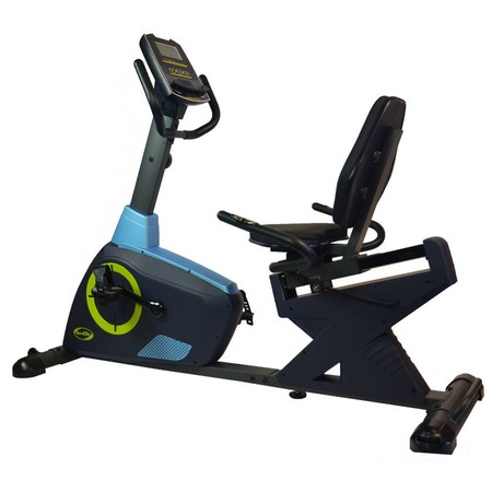 Велотренажер Sport Elit SE-503R