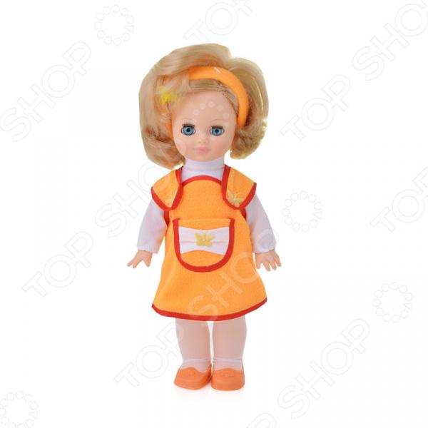 Кукла интерактивная Весна «Наталья 3» Кукла интерактивная Весна «Наталья 3» /