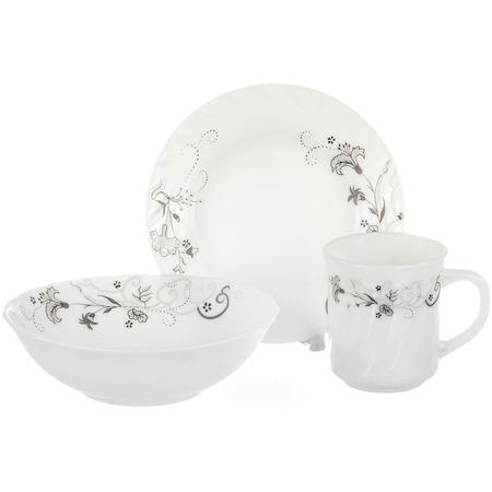Купить Набор столовой посуды OlAff CB-3BS-0316