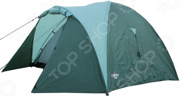 Палатка Campack Tent Mount Traveler 2