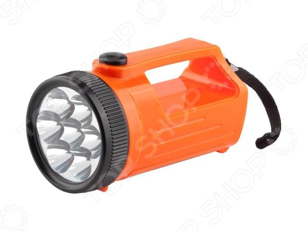 Фонарь светодиодный DEXX 56712