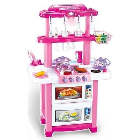 Купить Игровой набор для ребенка Zhorya «Моя профессия» ZY439394