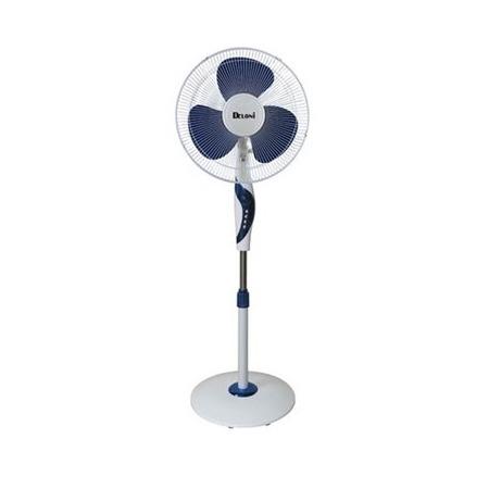 Купить Вентилятор напольный Deloni DFN-S1770R