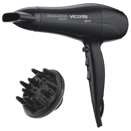 Купить Фен Viconte VC-3747