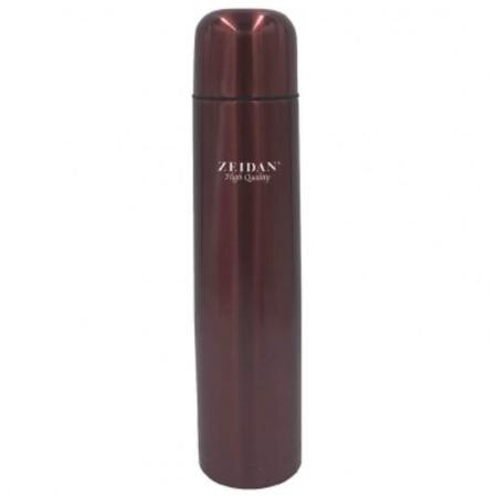 Купить Термос Zeidan Stainless Vacuum