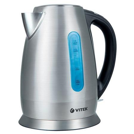 Купить Чайник Vitek VT-7024