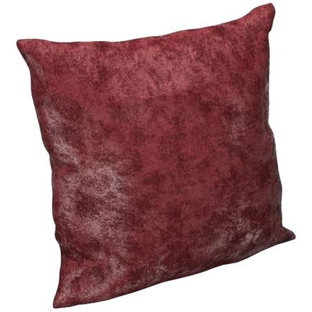 Купить Подушка декоративная Kauffort Plain Lux-SH