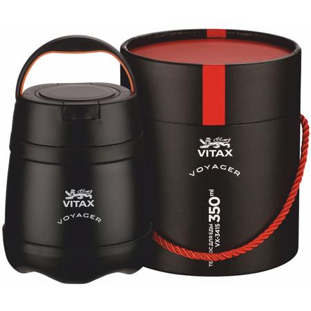 Купить Термос для горячих блюд Vitax Voyager