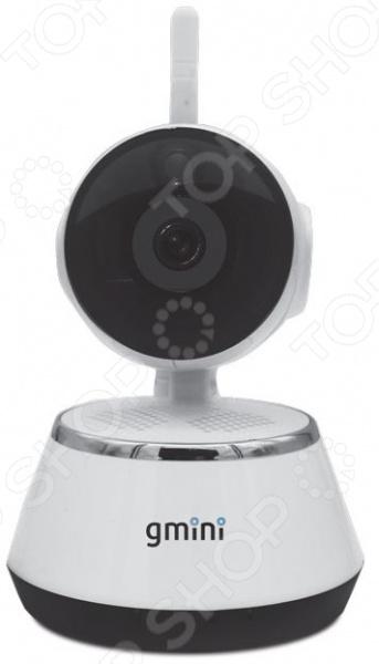 IP-камера Gmini HDS9000G видеонаблюдение