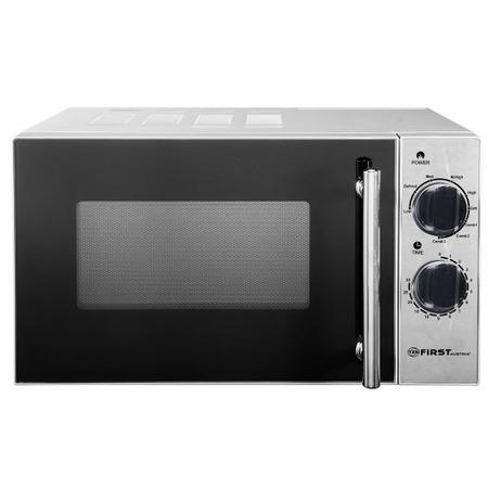 Купить Микроволновая печь First FA-5002-4