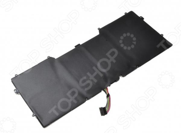 все цены на Аккумулятор для ноутбука Pitatel BT-1221 онлайн