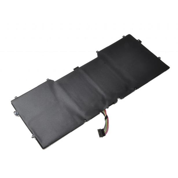 фото Аккумулятор для ноутбука Pitatel BT-1221 для Dell XPS 13 Ultrabook L321X/L322x