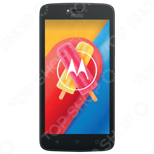 Смартфон Motorola XT1754 16Gb/1Gb 4G