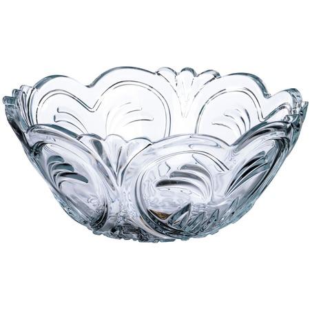 Купить Салатник Isfahan Glass «Кокаб»