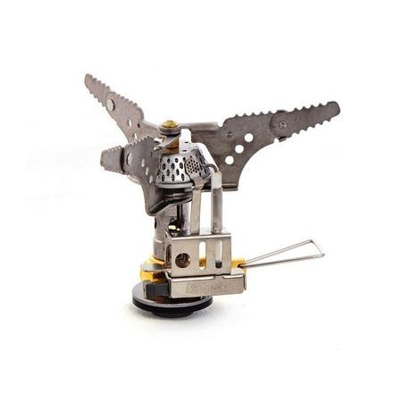 Купить Горелка газовая Kovea KB-0101