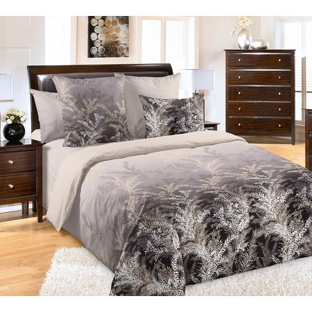Купить Комплект постельного белья Белиссимо «Сказка»