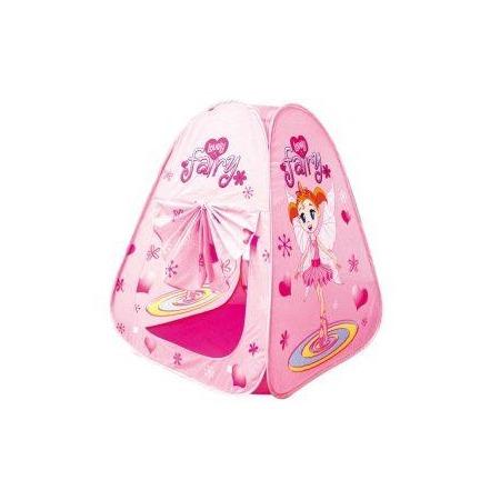 Купить Палатка игровая Shantou Gepai «Фея» 94943