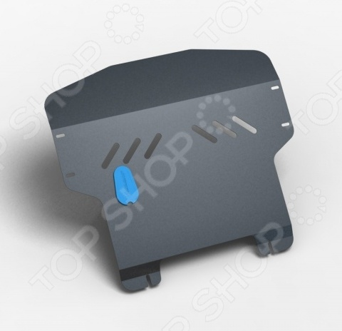 Комплект: защита картера и крепеж Novline-Autofamily KIA Picanto 2009-2011: 1,0/1,1 бензин МКПП/АКПП комплект защита картера и крепеж novline autofamily kia sorento 2009 2012 2 4 бензин мкпп акпп