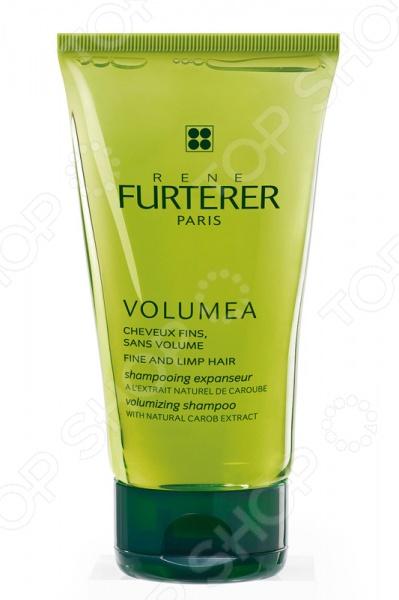 Шампунь Rene Furterer Volumea