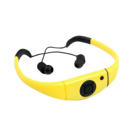 Купить MP3-плеер беспроводной водонепроницаемый 31 век. В ассортименте
