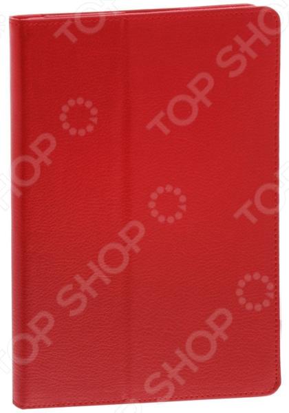 Чехол для планшета IT Baggage для Lenovo IdeaTab 2 A10-30 10 чехлы для планшетов roxy чехол для планшета