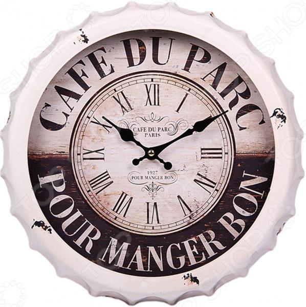 Часы настенные Patricia IM99-2928 patricia часы 19 15 32 см