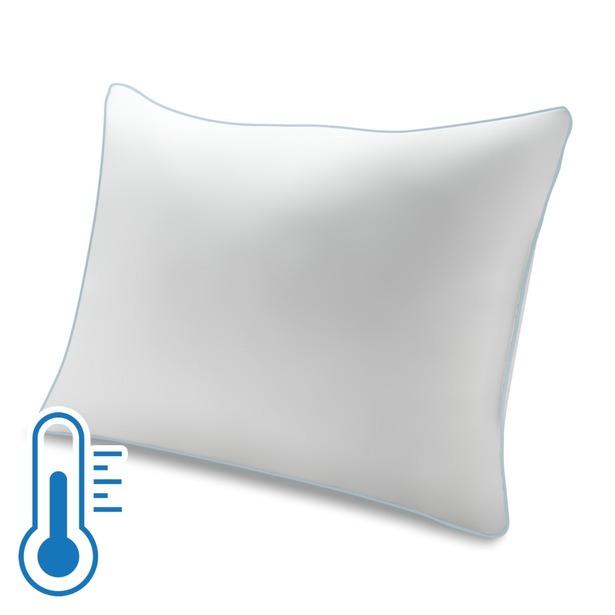 фото Подушка Dormeo 2 в 1 Cooling Pillow