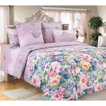 Купить Комплект постельного белья Королевское Искушение «Влюбленность». Евро