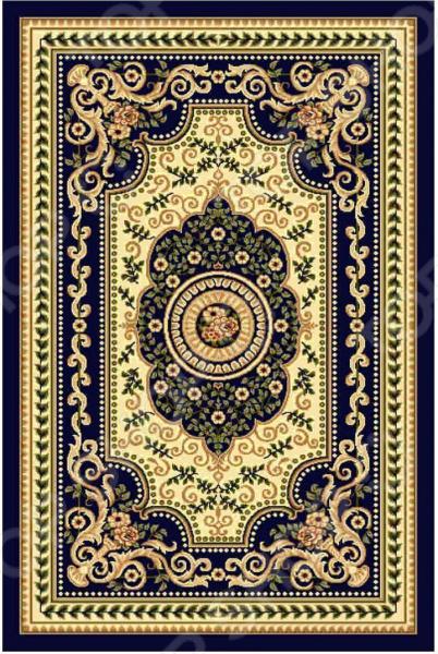 Ковер Kamalak tekstil УК-0515 ковер kamalak tekstil ук 0515