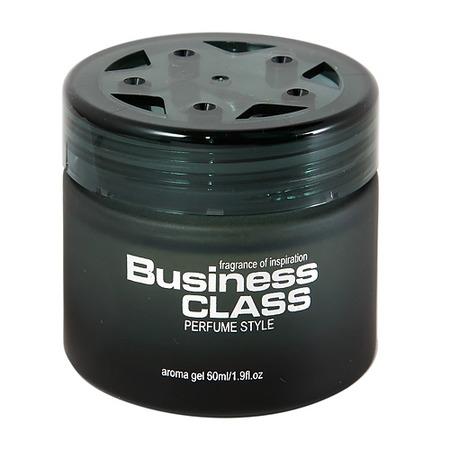 Купить Ароматизатор FKVJP Business class BCL