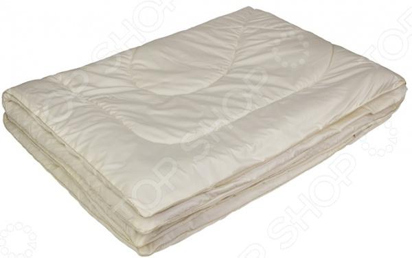 Одеяло облегченное Ecotex «Овечка-Комфорт»