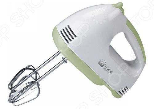 Миксер ручной Home Element HE-KP800 цена и фото