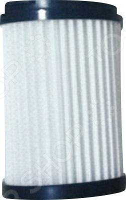 HEPA-фильтр для пылесосов Sakura SA-VC01N недорго, оригинальная цена
