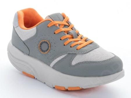 Универсальные кроссовки Walkmaxx «Будь в форме» 5