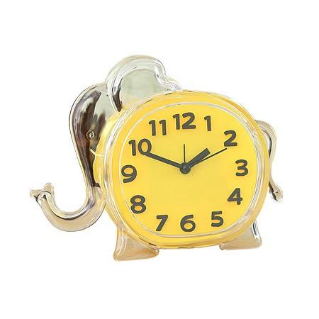 Часы-будильник Irit IR-601