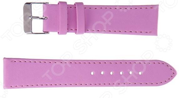 Ремешок для наручных часов Mitya Veselkov Palitra-21 ремешок для мужских часов широкий