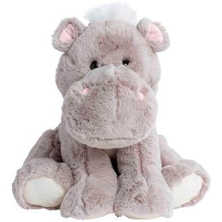 Купить Мягкая игрушка Molly «Бегемот»