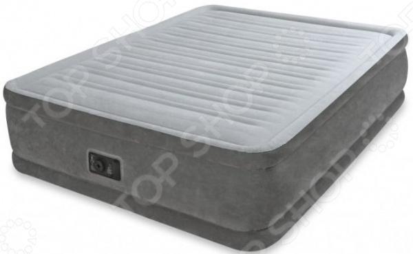 Кровать надувная Twin Comfort