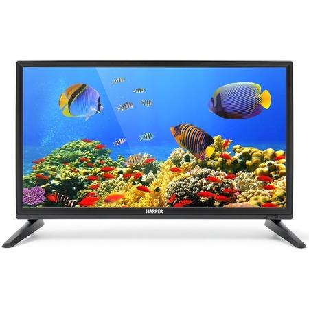 Купить Телевизор Harper 20R470T