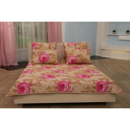 Купить Одеяло Матекс «Мир снов»