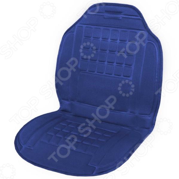 Накидка на сиденье с подогревом S02201026