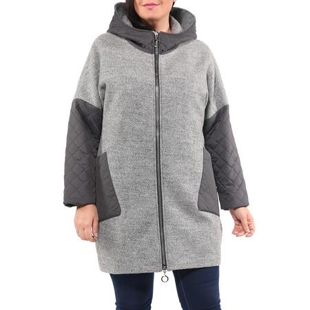 Купить Пальто Blagof «Василина»