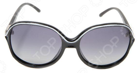 Очки солнцезащитные Mitya Veselkov OS-49