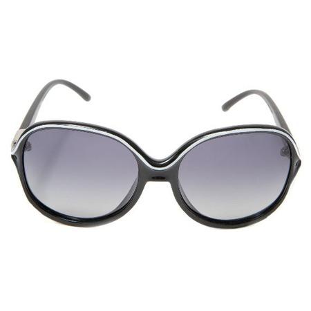 Купить Очки солнцезащитные Mitya Veselkov OS-49
